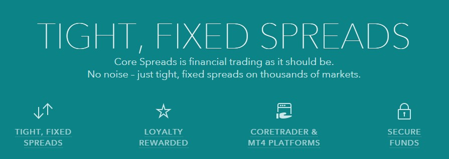 corespreads home