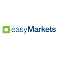 easyMarkets Review