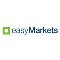 easyMarkets Deposit Bonus 20%