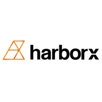 harborx logo