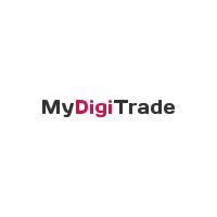 mydigitrade logo