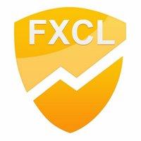fxcl logo