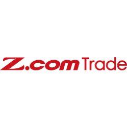 zcom-trade-best-fx-broker