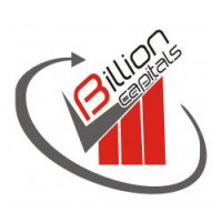Billion-Capitals logo
