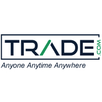 trade.com review logo