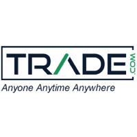Reseña de Trade.com