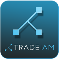 tradeiam logo