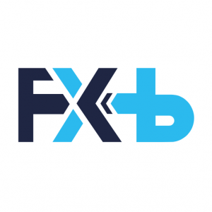 FXB Trading