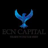 ecn capital logo