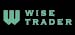 wisetrader icon