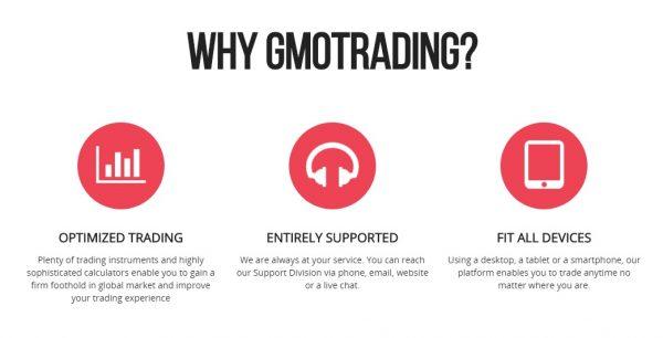 GMOTrading-reviews