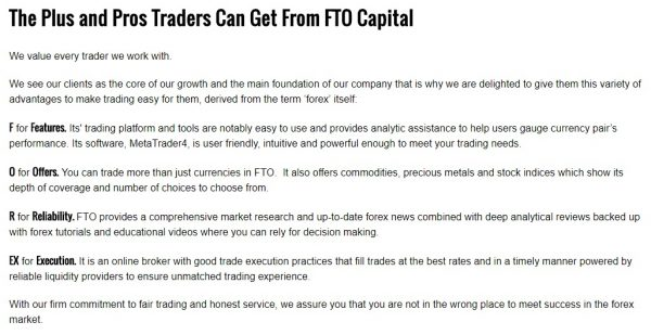is-FTO-Capital-legit