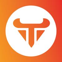 Reseña de Tradear.com