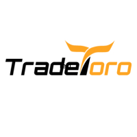 TradeToro review