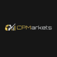 CP Markets review