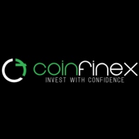 Coinfinex review