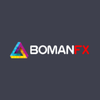 BomanFX review