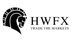 HWFX review