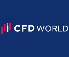 CFD World review